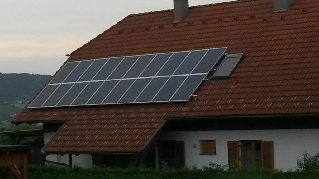 solaranlage_haus
